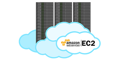 amazon ec2 management