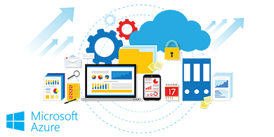 microsoft azure management
