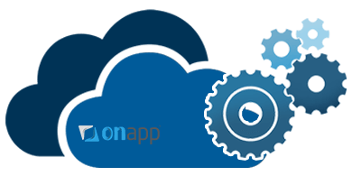onapp cloud management