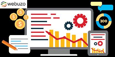 Webuzo cPanel Server Management