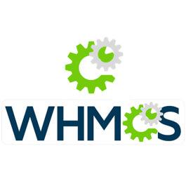 WHMCS Management