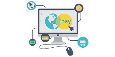 Payment Gateway Plus WHMCS Module for Additional Fees and Discounts
